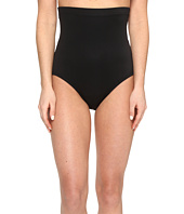 Miraclesuit - Separate Super High Waist Pants Bottom