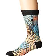 Richer Poorer - Howzit Athletic Socks