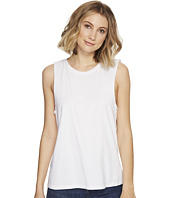 Richer Poorer - Muscle Tank Top