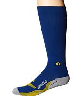 2XU - Flight Compression Socks