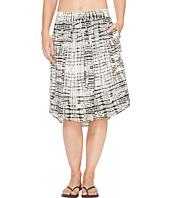 KAVU - Joplin Skirt