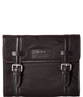 John Varvatos - Remy iPad Sleeve