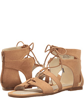 Stuart Weitzman Kids - Camia Romanesque (Little Kid/Big Kid)