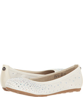 Stuart Weitzman Kids - Fannie Pearl (Toddler/Little Kid/Big Kid)
