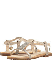 Stuart Weitzman Kids - Camia Darling (Little Kid/Big Kid)