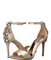 Badgley Mischka - Bartley