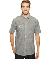 KAVU - Jacksonville Shirt