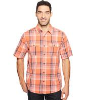 KAVU - Coastal Shirt