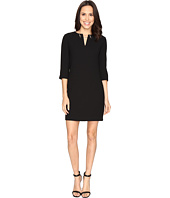 Ted Baker - Joyita Tunic with Chain Detail