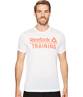 Reebok - Training Speedwick