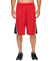 Reebok - US Workout Basketball Shorts