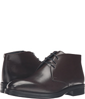 Kenneth Cole New York - Catch Up