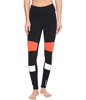 Reebok - Speedwick Color Block Tights