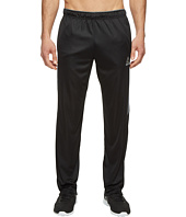 Reebok - US Workout Ready Knit Oh Pants