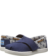 TOMS Kids - Bimini (Infant/Toddler/Little Kid)