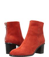 rag & bone - Willow Stud Boot