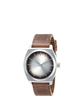 Nixon - The Time Teller X The Sea Ranch Collection