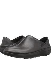 FitFlop - Superloafer Leather