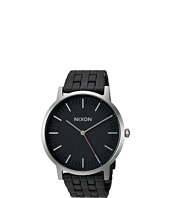 Nixon - The Porter X The Brush Steel Collection
