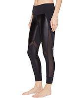 Lole - Nia Ankle Leggings