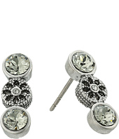 Marc Jacobs - Daisy Grommet Studs Earrings