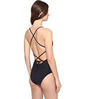 Roxy - Strappy Love One-Piece Swimsuit
