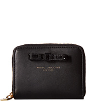 Marc Jacobs - Bow Zip Card Case