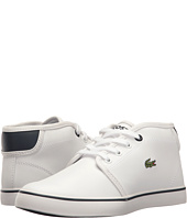 Lacoste Kids - Ampthill 117 2 SP17 (Little Kid)
