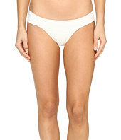 Roxy - Drop Diamond Base Girl Bikini Bottom