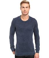 Mavi Jeans - Indigo Sweater