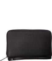 rag & bone - Phone Wallet