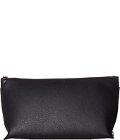 rag & bone - Travel Pouch