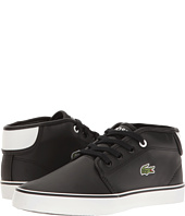 Lacoste Kids - Ampthill 117 2 SP17 (Little Kid/Big Kid)