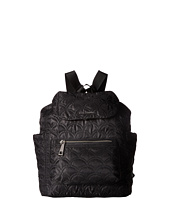 Marc Jacobs - Easy Matelasse Backpack