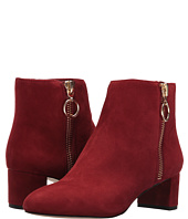 Nine West - Krimp