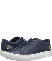 Lacoste Kids - L.12.12 117 1 SP17 (Little Kid/Big Kid)