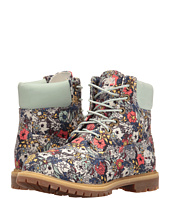 Timberland - Icon Fabric Boot