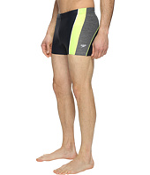 Speedo - Ignite Splice Square Leg