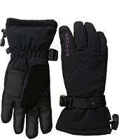 Spyder - Traverse Gore-Tex® Ski Gloves