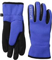 Spyder - Core Sweater Conduct Glove