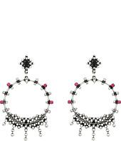 DANNIJO - LAUREN Earrings