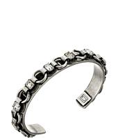 DANNIJO - GENESIS Bracelet