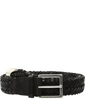 rag & bone - Braided Belt