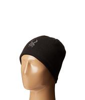 Spyder - Shimmer Hat