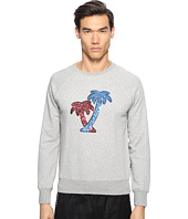 Marc Jacobs - Lightweight Sweatshirt