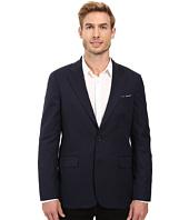 Robert Graham - Padua Sportcoat