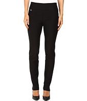 Lisette L Montreal - Solid Magical Lycra Slim Pants