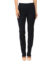 Lisette L Montreal - Signature Collection Slim Pants