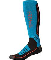 Spyder - Sport Merino Sock