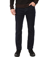 Robert Graham - Renzo Denim Woven Jeans in Indigo